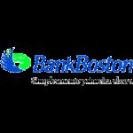 Bank Boston