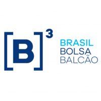 BolsaB3