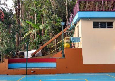 Arquitetura Residencial ABC - SP